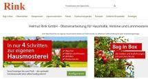 b_0_115_16777215_00_images_bilder_rink_obstverarbeitung.de.jpg
